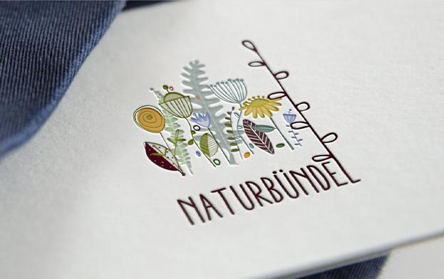 Logo Naturbündel